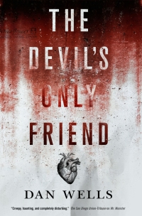WellsD-JC4-DevilsOnlyFriendSS