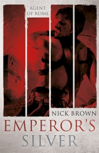 BrownN-EmperorsSilverUKHC