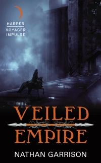 GarrisonN-VeiledEmpireUS