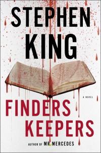 KingS-FindersKeepersUS