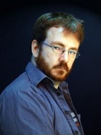 KristjanssonS-AuthorPic