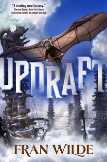 WildeF-UpdraftUS