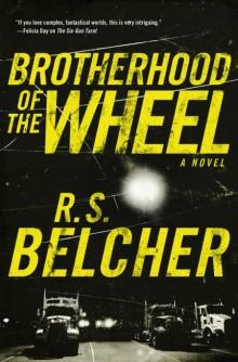 BelcherRS-BrotherhoodOfTheWheelUS