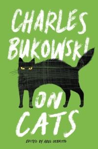 BukowskiC-OnCatsUS