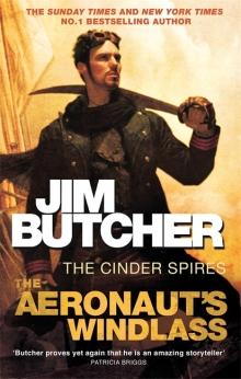 ButcherJ-CS1-AeronautsWindlassUK