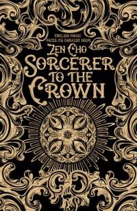 ChoZ-SorcerorToTheCrownUK