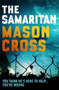 CrossM-2-SamaritanUK