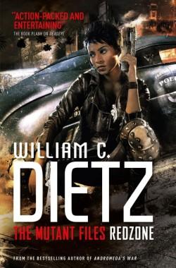 DietzWC-MF2-RedzoneUK