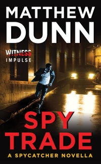 DunnM-SpyTradeUS