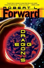 ForwardRL-DragonsEggUS