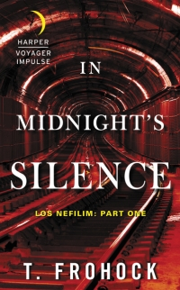 FrohockT-LI1-InMidnightsSilence