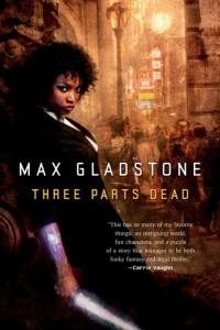 GladstoneM-CS1-ThreePartsDeadUS