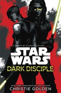 GoldenC-SW-DarkDisciple