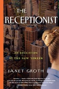 GrothJ-ReceptionistUS