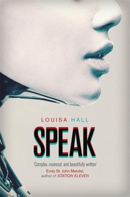 HallL-SpeakUK