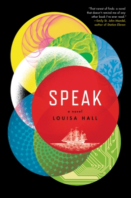HallL-SpeakUS