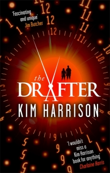 HarrisonK-D1-DrafterUK