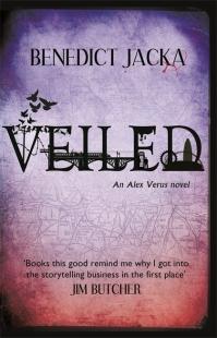 JackaB-6-VeiledUK