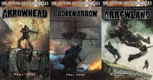KaneP-AC-HoodedMan-Novels