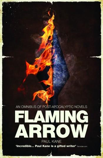 KaneP-FlamingArrow