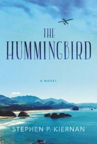 KiernanSP-HummingbirdUS