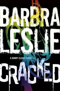 LeslieB-DC1-CrackedUK