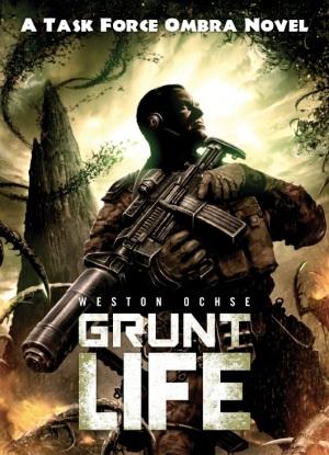 OchseW-GruntLife