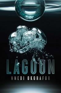 OkoraforN-LagoonUS