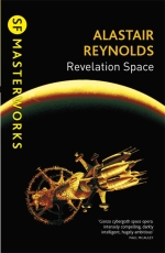 ReynoldsA-RevelationSpaceUK