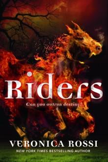 RossiV-RidersUS