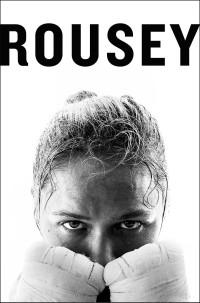 RouseyR-MyFightYourFightUS
