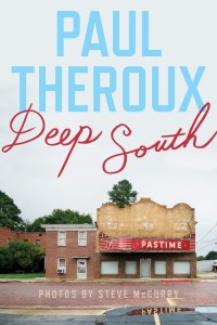 TherouxP-DeepSouthUS