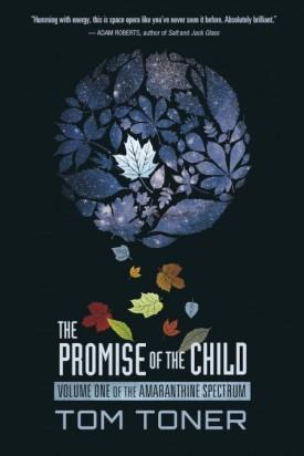 TonerT-AS1-PromiseOfTheChildUS