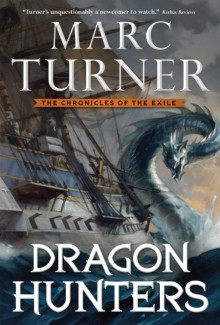 TurnerM-2-DragonHuntersUS