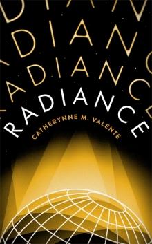 ValenteCM-RadianceUK