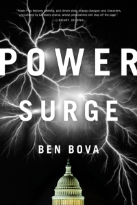 BovaB-PowerSurgeUS