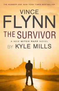 Flynn&Mills-MR12-SurvivorUK