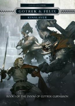 GuymerD-DoG1-Kinslayer