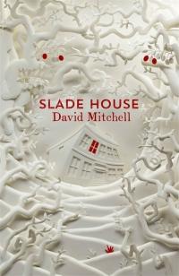 MitchellD-SladeHouseUK