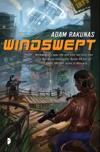 RakunasA-1-Windswept