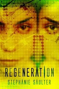 SaulterS-R3-RegenerationUK