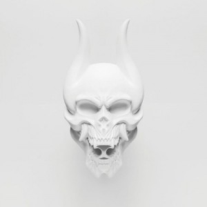 Trivium-SilenceInTheSnow
