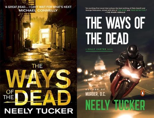 TuckerN-SC1-WaysOfTheDead