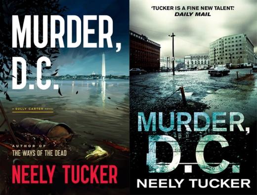 TuckerN-SC2-MurderDC
