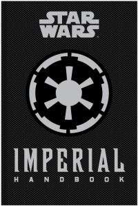 WallaceD-SW-ImperialHandbook