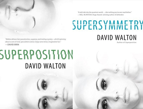WaltonD-SuperBooks