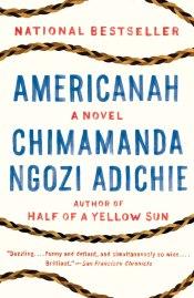 AdicheCN-AmericanahUS