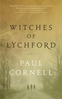 CornellP-WitchesOfLychford