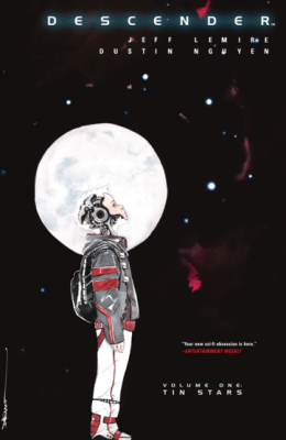 Descender-Vol1