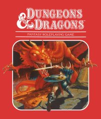Dungeons&Dragons